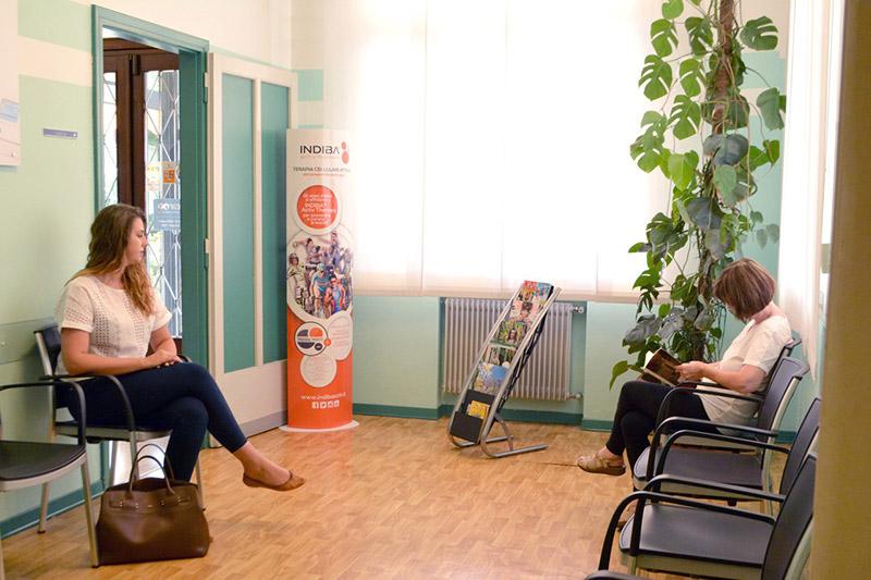 2-Top-Physio-Network-i-Centri-Nord-studio-di-fisioterapia-e-riabilitazione-busetto-pontel-pordenone.jpg