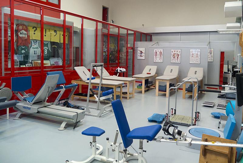 5-Top-Physio-Network-i-Centri-Nord-fisiology-fisioterapia-riabilitazione-forli-cesena.jpg