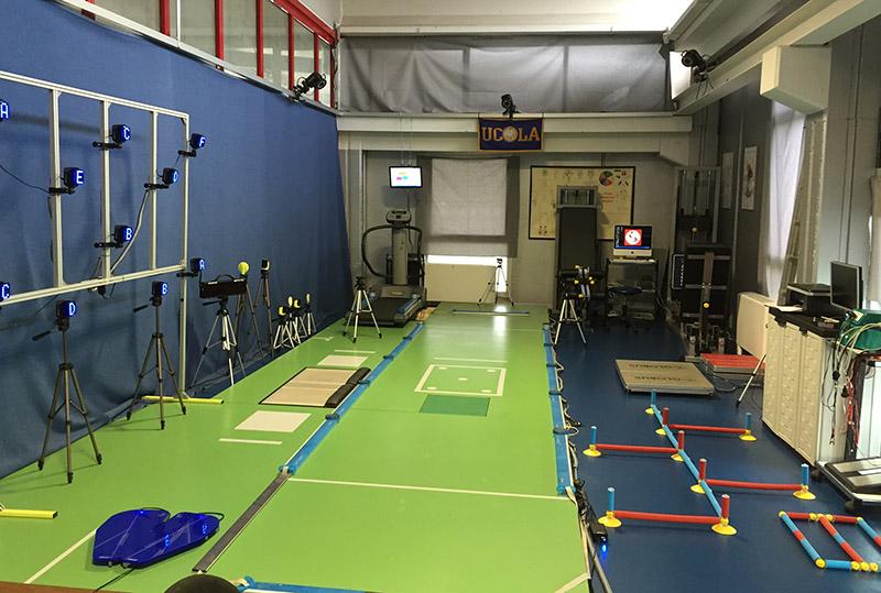 3-Top-Physio-Network-i-Centri-Nord-fisiology-fisioterapia-riabilitazione-forli-cesena.jpg