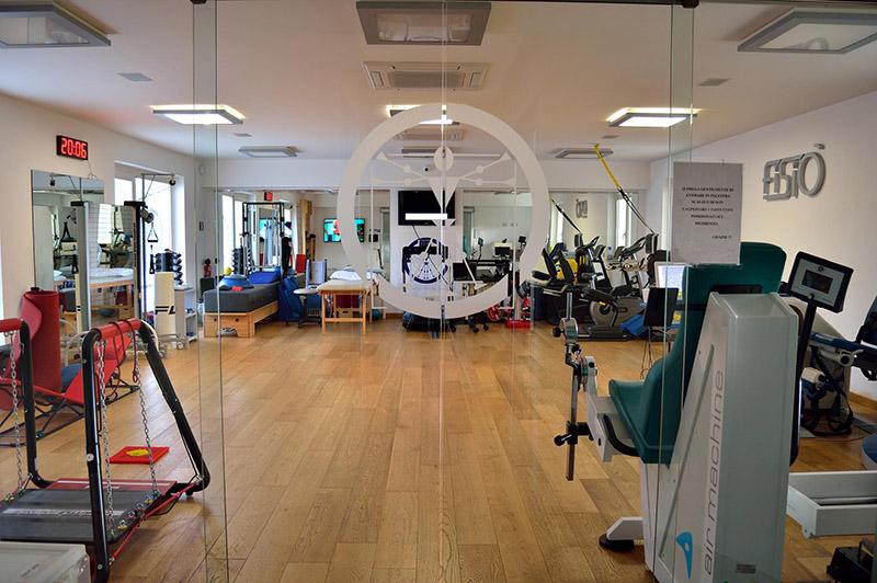 1-Top-Physio-Network-i-Centri-Centro-studio-fisioterapico-fisio-pietrasanta-lucca.jpg