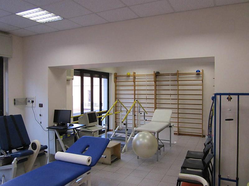 1-Top-Physio-Network-i-Centri-Sud-e-Isole-centro-medico-e-di-fisiokinesiterapia-dr-p-crupi-reggio-calabria.jpg