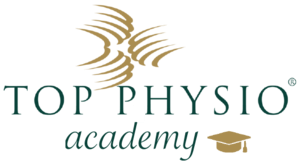 logo-academy.png