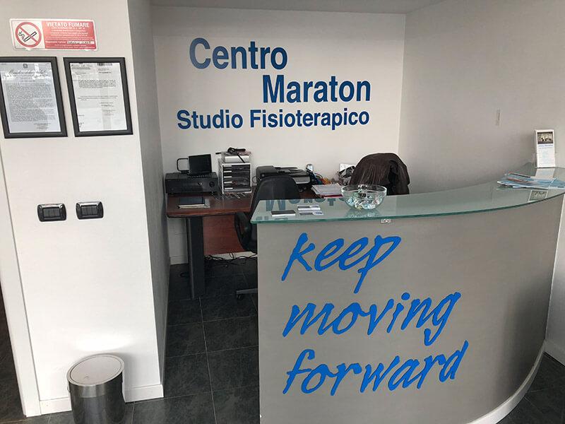 2-Top-Physio-Network-i-Centri-Nord-centro-maraton-ortopedia-fisioterapia-osteopatia-bergamo.jpg