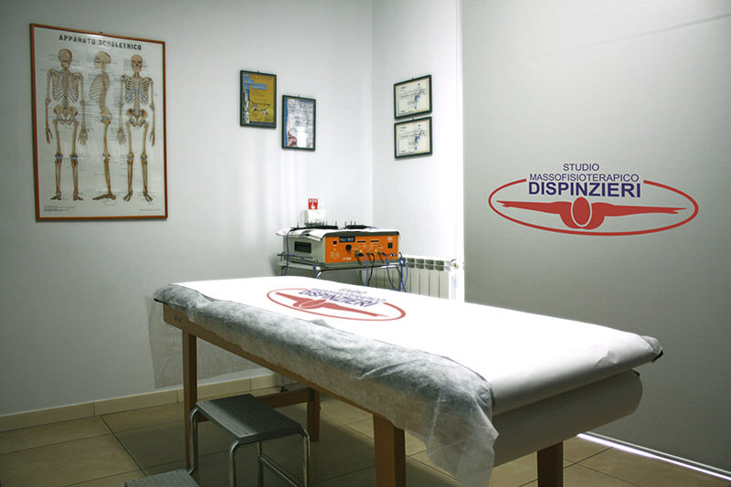 4-Top-Physio-Network-i-Centri-Sud-e-Isole-studio-massofisioterapico-dispinzieri-catania.jpg