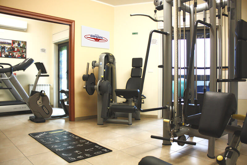 2-Top-Physio-Network-i-Centri-Sud-e-Isole-studio-massofisioterapico-dispinzieri-catania.jpg