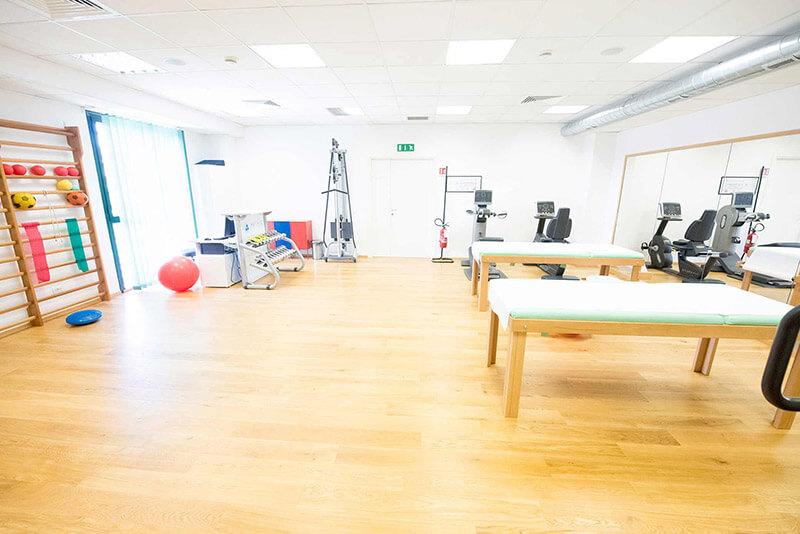 1-Top-Physio-Network-i-Centri-Centro-methic-centro-riabilitazione-ortopedica-e-medicina-dello-sport-fiano-romano-roma.jpg