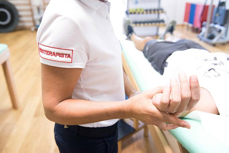 3-Top-Physio-Network-i-Centri-Centro-methic-centro-riabilitazione-ortopedica-e-medicina-dello-sport-fiano-romano-roma.jpg