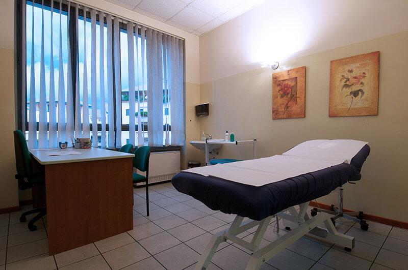 4-Top-Physio-Network-i-Centri-Nord-centro-medico-risana-muggio-milano.jpg
