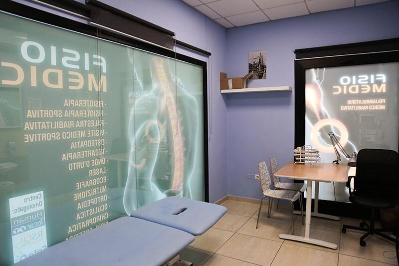 1-Top-Physio-Network-i-Centri-Nord-centro-fisiomedic-poliambulatorio-medico-fisioterapia-riabilitazione-cesena.jpg