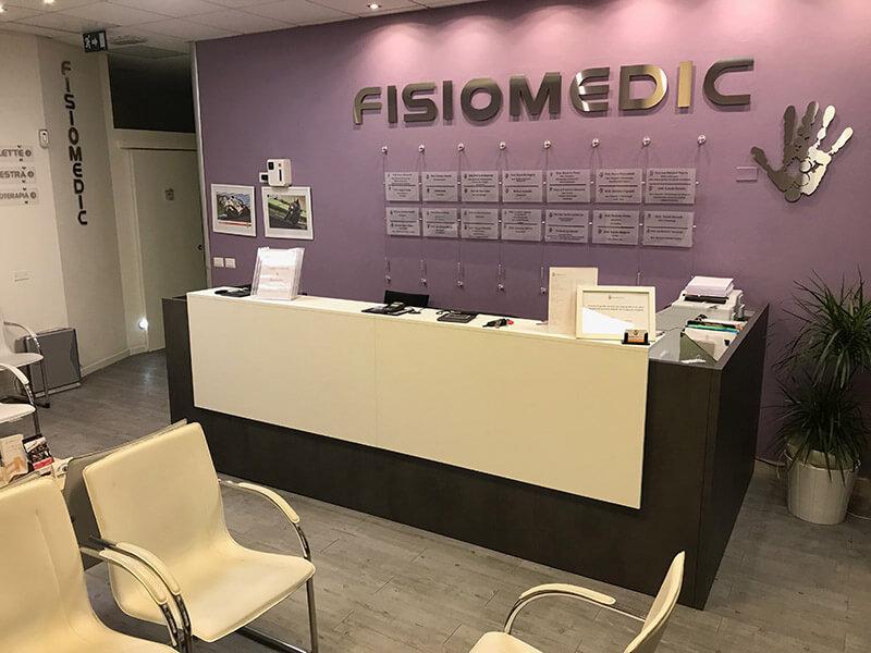 4-Top-Physio-Network-i-Centri-Nord-centro-fisiomedic-poliambulatorio-medico-fisioterapia-riabilitazione-cesena.jpg