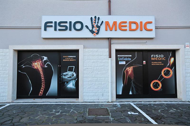 2-Top-Physio-Network-i-Centri-Nord-centro-fisiomedic-poliambulatorio-medico-fisioterapia-riabilitazione-cesena.jpg