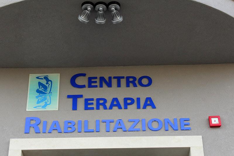 2-Top-Physio-Network-i-Centri-Sud-e-Isole-ctr-centro-terapia-e-riabilitazione-lentini-siracusa.jpg