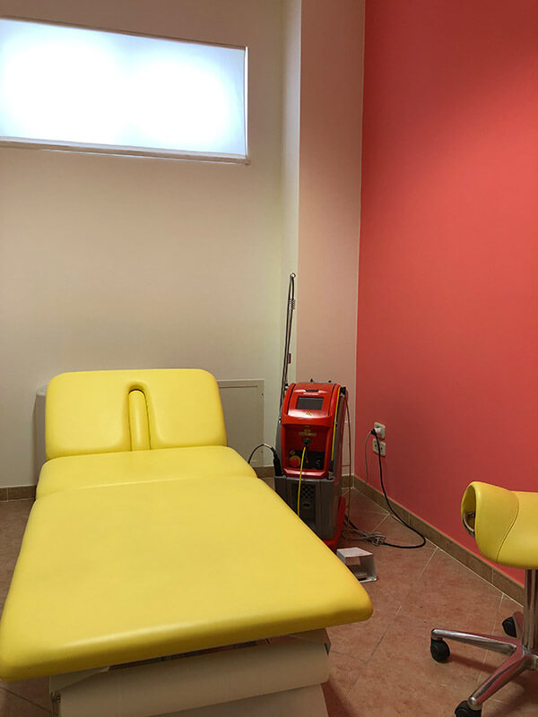 3-Top-Physio-Network-i-Centri-Sud-e-Isole-centro-medico-di-fisioterapia-e-riabilitazione-rehabilitas-molfetta-bari.jpg