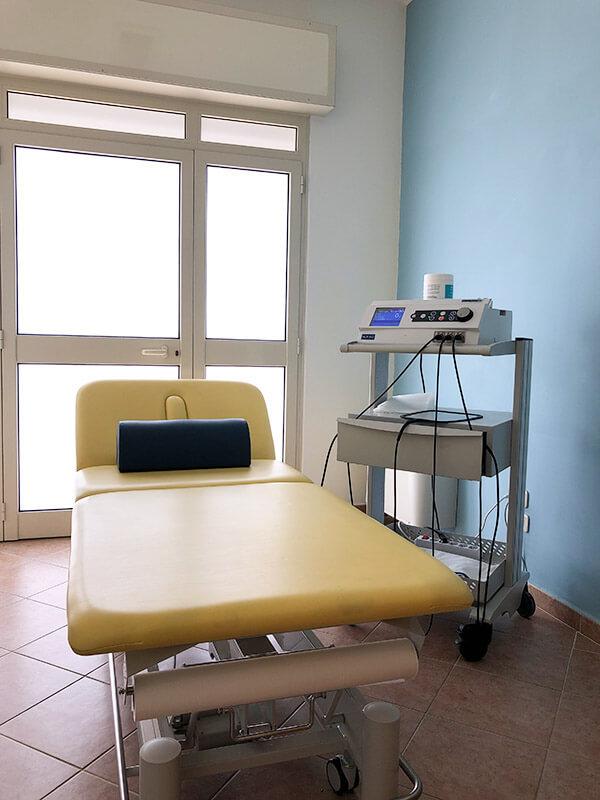 2-Top-Physio-Network-i-Centri-Sud-e-Isole-centro-medico-di-fisioterapia-e-riabilitazione-rehabilitas-molfetta-bari.jpg