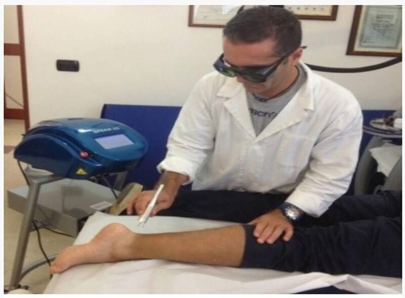 1-Top-Physio-Network-i-Centri-Sud-e-Isole-studio-fisioterapia-rieducazione-posturale-cespites-michele-vibo-valentia.jpg