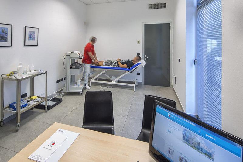 3-Top-Physio-Network-i-Centri-Nord-cmd-centro-medico-la-spezia.jpg