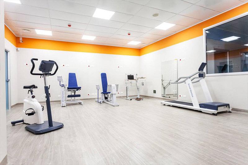 6-fisioterapia-prenestino-top-physio-clinics-roma.jpg
