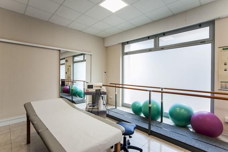 4-Top-Physio-Network-i-Centri-Nord-centri-fisioterapici-san-giovanni-cairo-montenotte-savona.jpg
