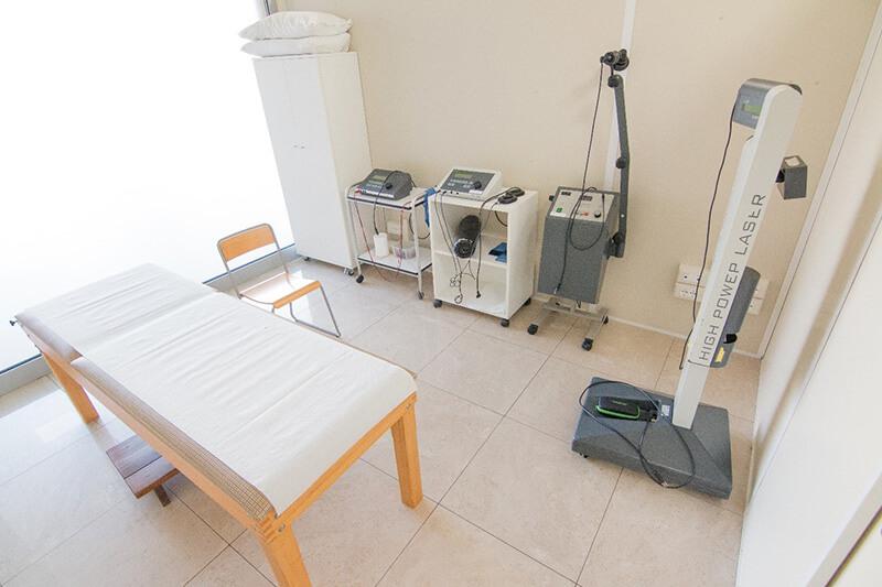 2-Top-Physio-Network-i-Centri-Nord-centri-fisioterapici-san-giovanni-cairo-montenotte-savona.jpg