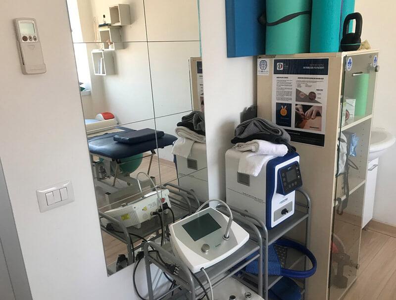 1-Top-Physio-Network-i-Centri-studio-di-fisioterapia-dott-manuel-angeletti-civitavecchia.jpg