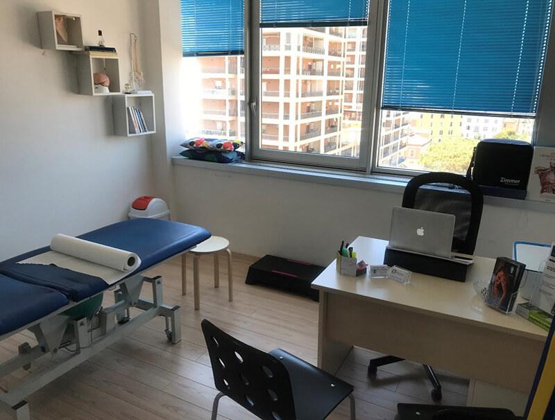 2-Top-Physio-Network-i-Centri-studio-di-fisioterapia-dott-manuel-angeletti-civitavecchia.jpg