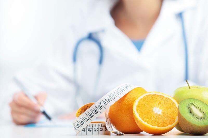 9-Top-Physio-Network-Lavora-con-noi-Posizione-Medico-nutrizionista.jpg