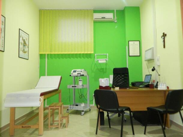 2-Top-Physio-Network-i-Centri-Sud-e-Isole-fisioterapia-dott-giovanni-testa-lago-patria-napoli.jpg