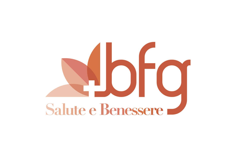 Bfg Salute E Benessere Cosenza Top Physio Network Fisioterapia Riabilitazione Medicina Dello Sport