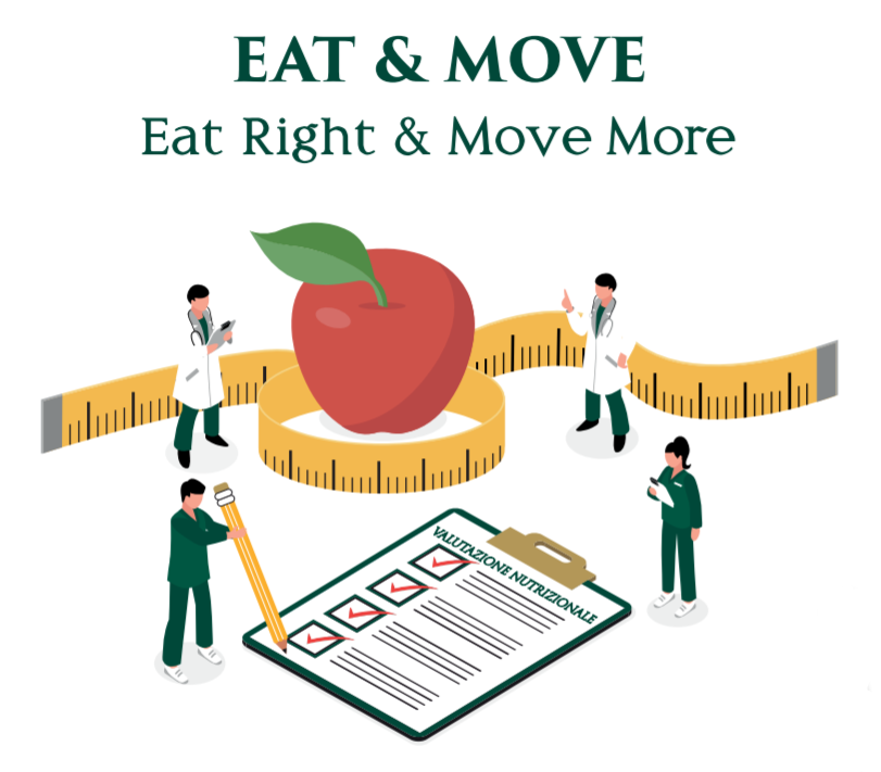 eat _ move.png