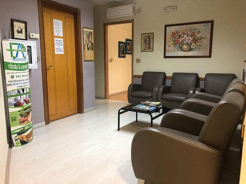 Centro Salute Bitonto Ba Top Physio Network Fisioterapia Riabilitazione Medicina Dello Sport