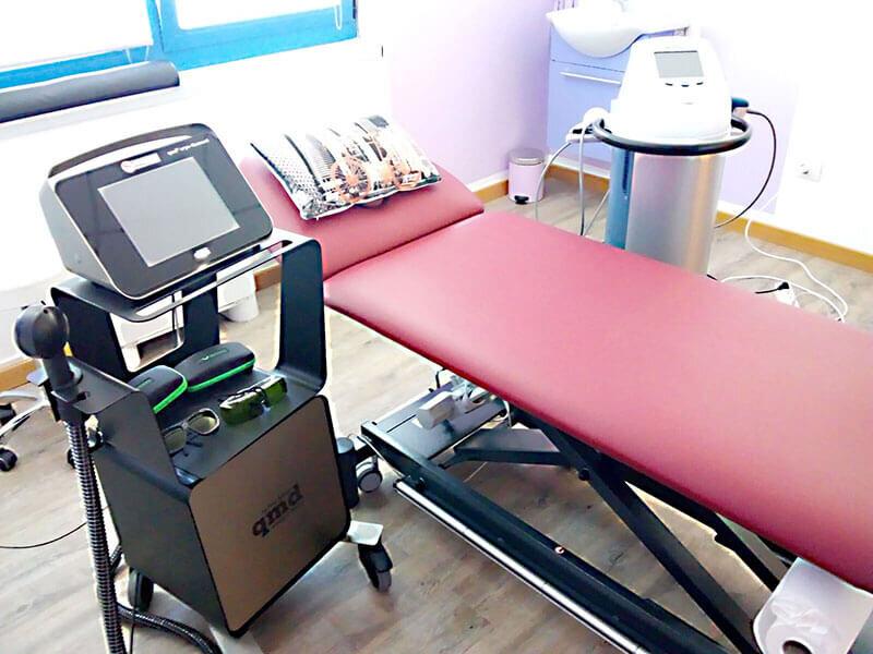 3-Top-Physio-Network-i-Centri-Nord-equilibrio-centro-di-terapia-fisica-trento.jpg