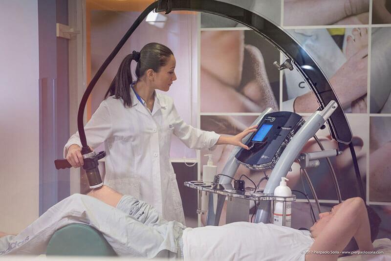 1-Top-Physio-Network-i-Centri-Sud-e-Isole-cura-centro-ultramoderno-per-la-riabilitazione-articolare-modugno-bari.jpg