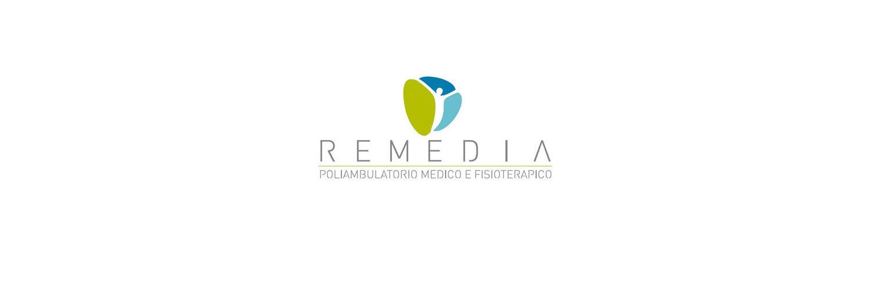 Remedia Poliambulatorio Medico E Fisioterapico Vanzago Mi Top Physio Network Fisioterapia Riabilitazione Medicina Dello Sport