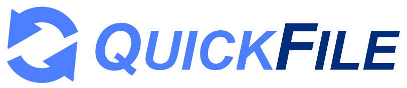 QuickFile.png