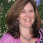 Julie Nusbaum