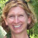 Jill Schober