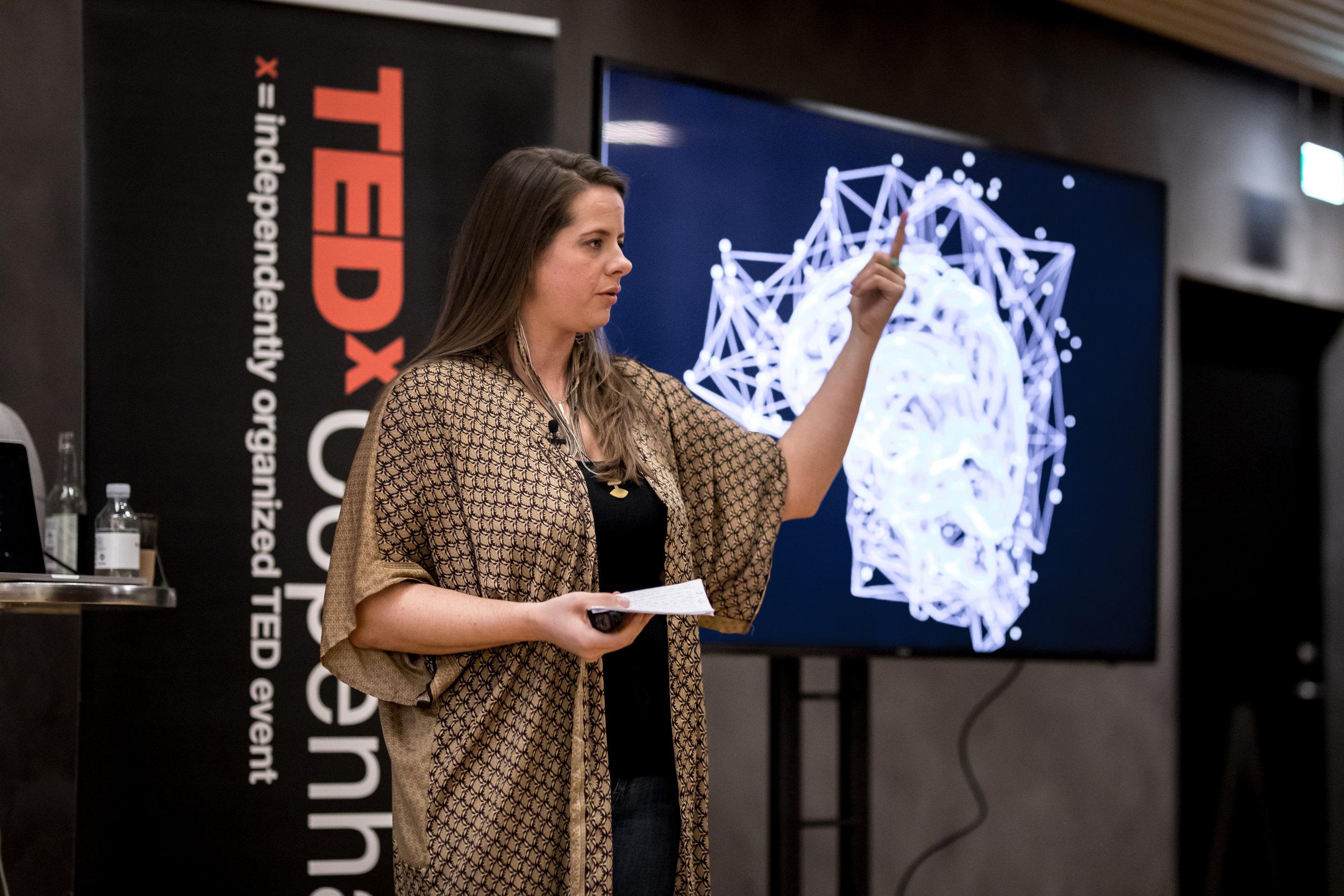 TEDx Antesa Jensen workshop-36.jpg