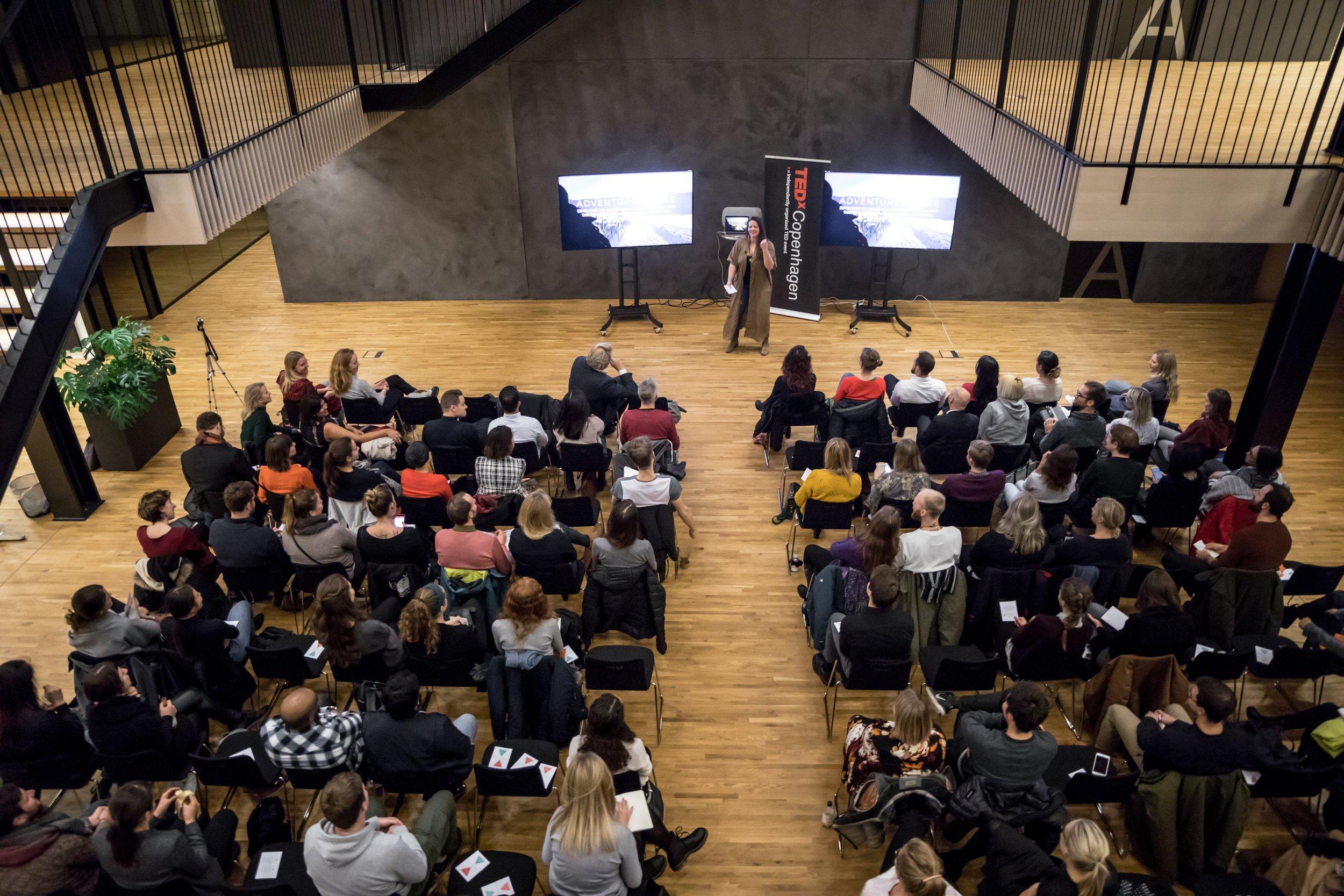 TEDx Antesa Jensen workshop-24 small.jpg