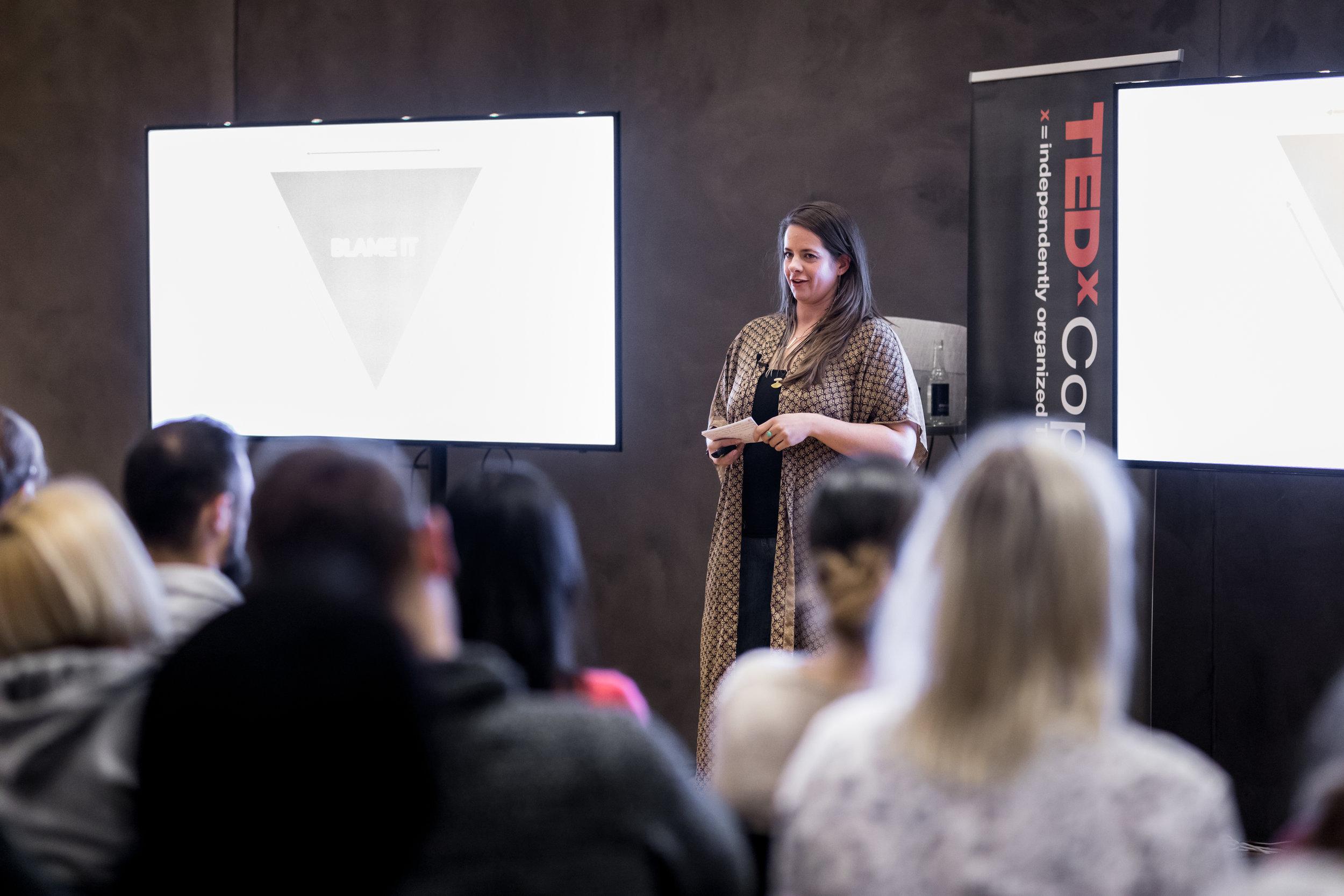 TEDx Antesa Jensen workshop-43.jpg