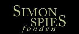 Spies-fonden.png
