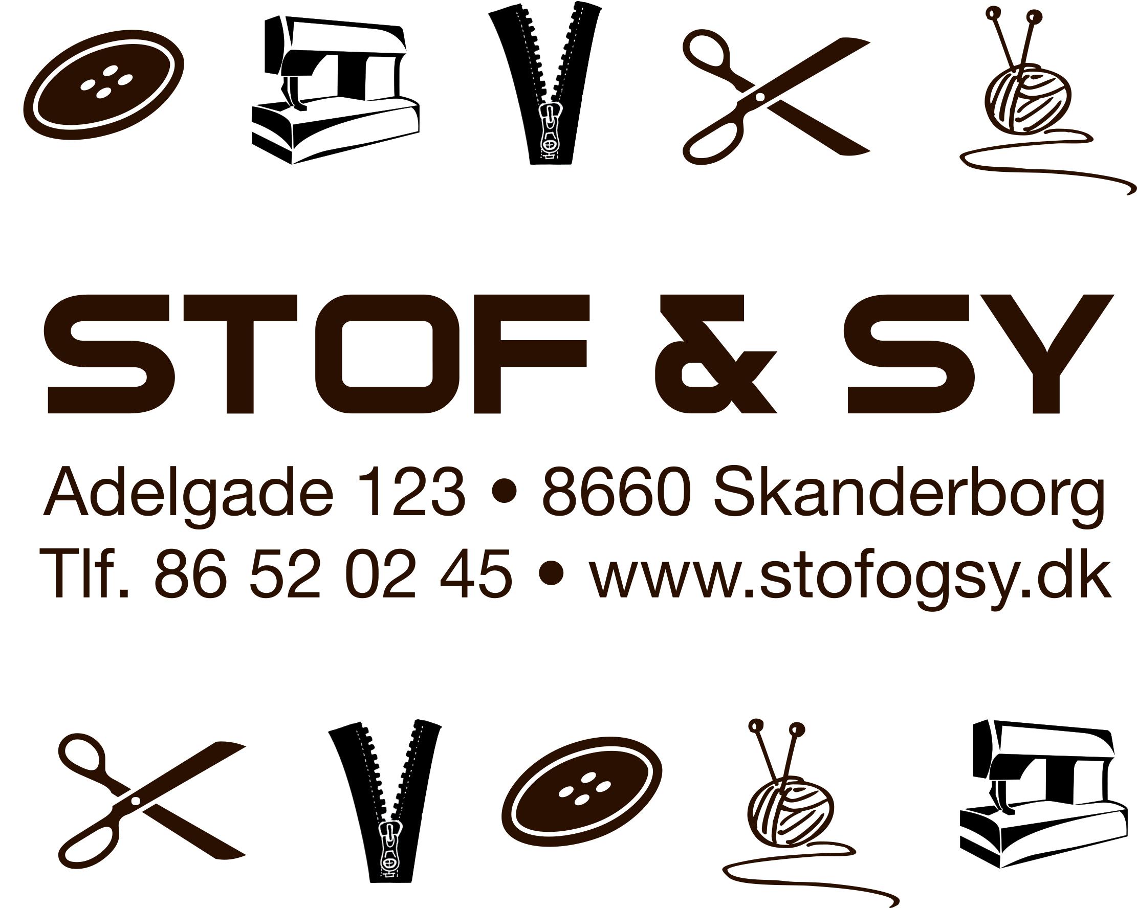 Stof & Sy jpg.jpg