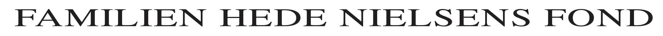 Hede Nielsen.jpg