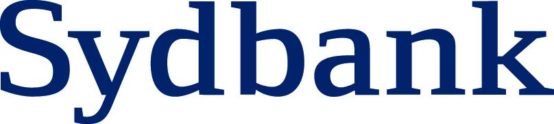 sydbank_logo_blaa.jpg