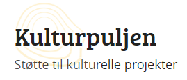 kulturpuljen.png