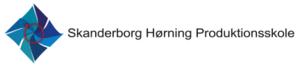Skanderborg+Hørning+Produktionsskole.png