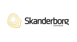 Skanderborg+Kommune+logo.png