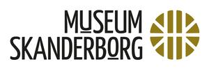 museum-skanderborg_original.jpg