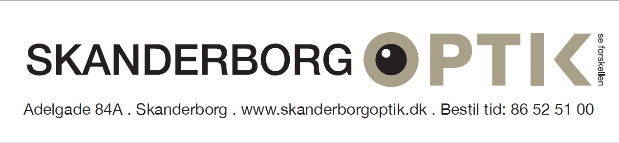 skanderborg_optik_sponsor.jpg