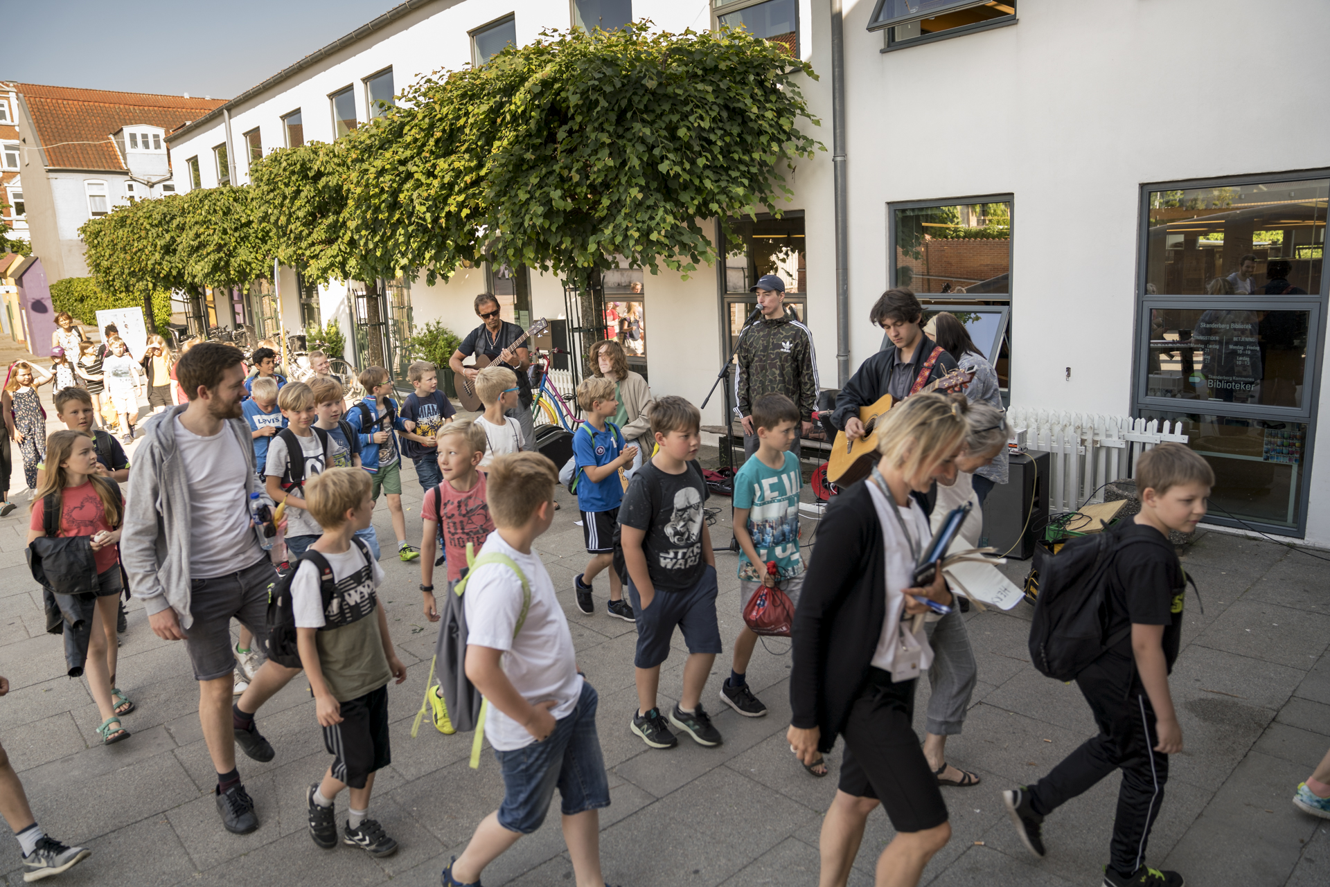 Sløngeldage fredag - web- Fotograf Per Bille-02906.JPG