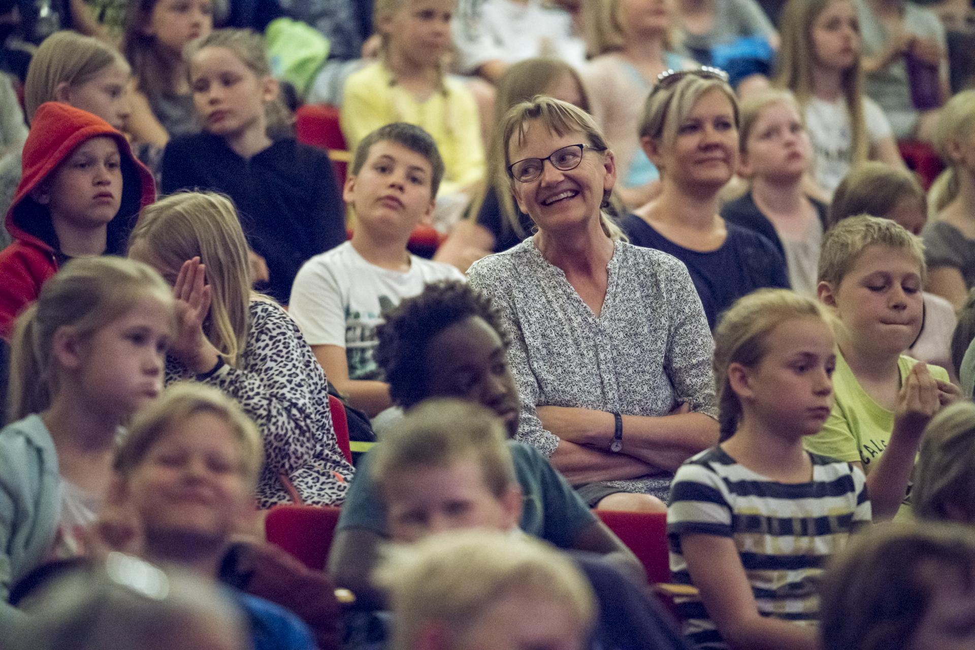 Sløngeldage fredag - web- Fotograf Per Bille-03170.JPG